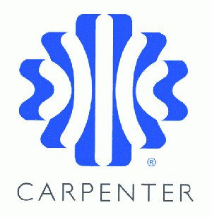logo carpenter